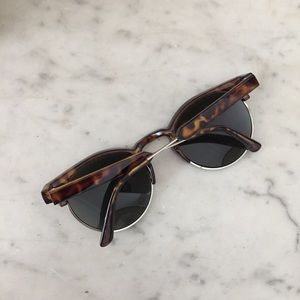 Spitfire Accessories - Spitfire Sunglasses